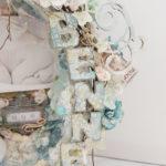 Bella Willms Art 3D Abdruck