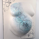Bella Willms Art Babybauchdesign