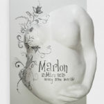 Bella Willms Art Babybauchdesign